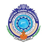 MGU Nalgonda Degree Supply Results 2017, Manabadi MGU Degree Results 2017