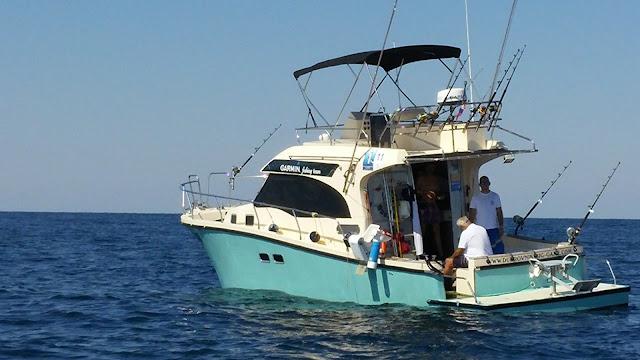 porec istria croatia boat