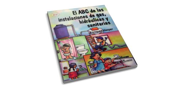 Becerril Instalaciones Electricas Ebook