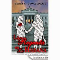 http://www.amazon.es/La-Regenta-Habana-romance-literata-ebook/dp/B00KLP7AXO/ref=zg_bs_827231031_f_33