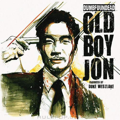 Dumbfoundead – Old Boy Jon