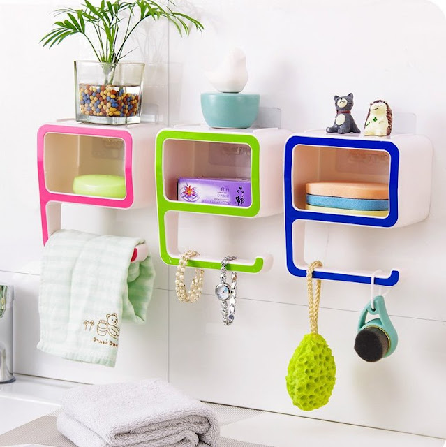 Bed Bath And Beyond Shelving Liner
