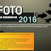 Kemdikud Gelar Lomba Foto 2016, Inilah Pedomannya!