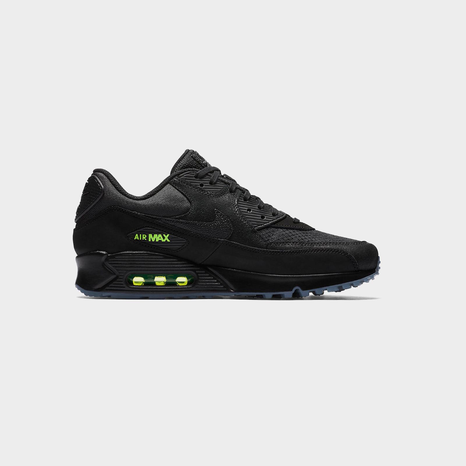 best website 0fc81 72faf Nike Air Max Jordan Fusion