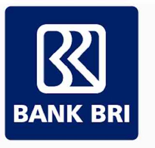 Cara-cek-sisa-saldo-BRI-dari-internet-Banking-Cek-saldo-BRI-Atm-cek-saldo-BRI-sms-Banking
