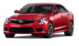 pricing latest cadillac ATS-V, market, image, design, engine performante