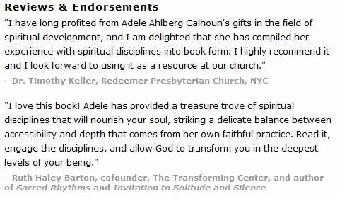 Sola Sisters Pastor Tim Keller Recommends A Book By A