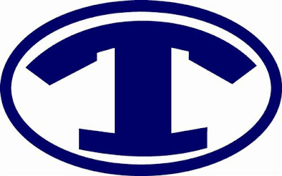 Tift County High School