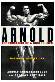 https://www.bulkingbull.com/2018/10/arnold-education-of-bodybuilder-book-summary.html