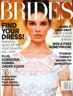 Brides Mag Official Site Subscribe 85