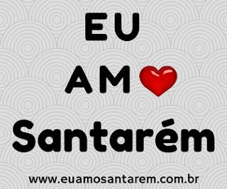 Informações de Santarém Belem Brasil