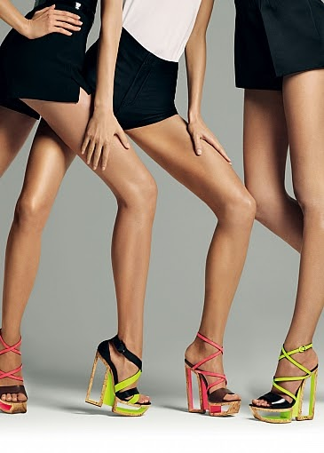 Do Casadei Shoes Fit True To Size