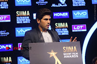 South Indian International Movie Awards (SIIMA) Short Film Awards 2017 Function Stills .COM 0471.JPG