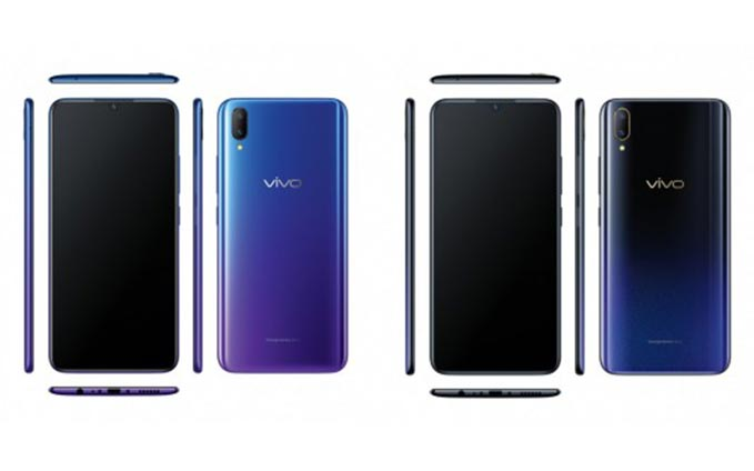 vivo-11-official
