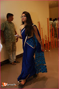 Celebs at Krish wedding ceremony Set 2-thumbnail-7