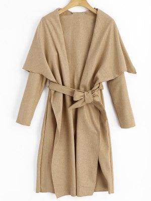 https://www.zaful.com/shawl-collar-belted-coat-p_405390.html?lkid=12022453