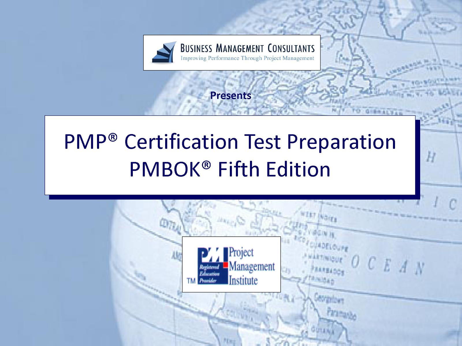 Pmp certification test preparation pmbok fifth edition as you would be aware most of the multi national companies prefer to hire pmp certified project managers so its always worth to get this certification 1betcityfo Gallery