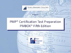 PMBOK® Guide Sixth Edition Summarized PDF - ENGINEERING MANAGEMENT
