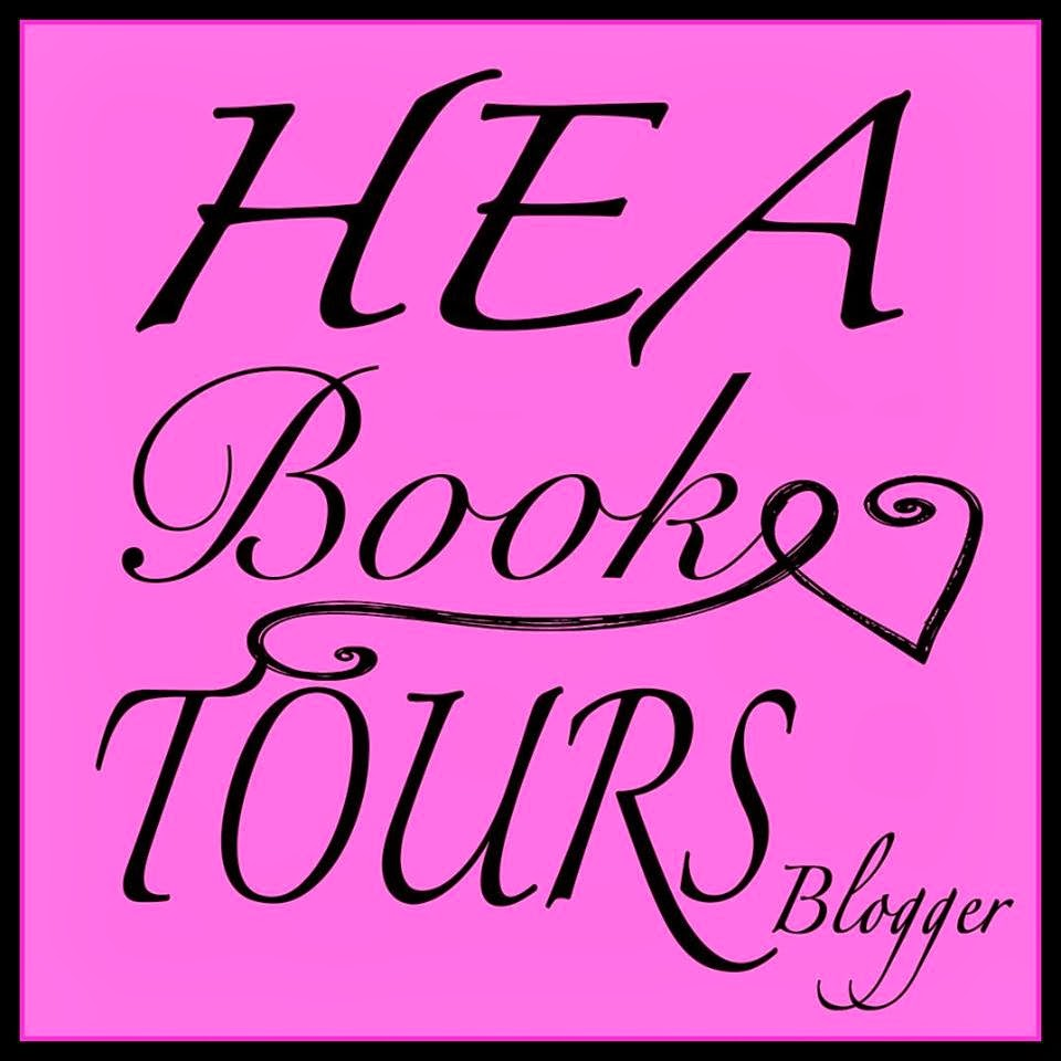 HEA Book Tours