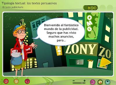 https://www.edu.xunta.es/espazoAbalar/sites/espazoAbalar/files/datos/1327575448/contido/lengua_gg_a/index.html