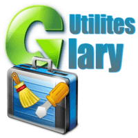 Glary Utilities v5.69.0.90 Full Versions