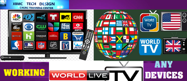 Download Pulsar Live(Pro) IPTV Apk For Android World Streaming Live Tv ,Movies, Sports on Android or  Any Device      Quick Pulsar Live Tv(Pro)IPTV Android Apk Watch All World Premium Cable Live Tv Channel on Any Device or Android