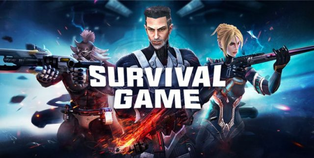 xiaomi survival game