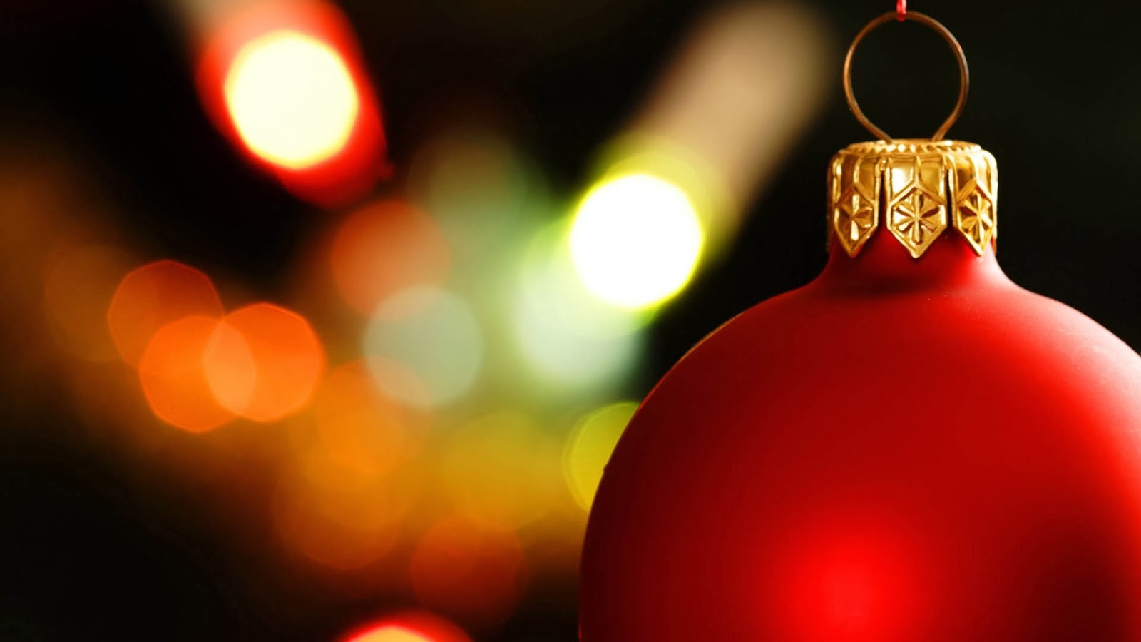 New Year And Merry Christmas Gifts HD Wallpapers,Pictures ...