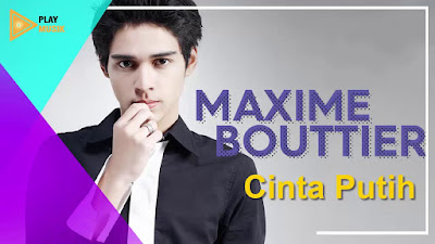 Download Mp3 OST/Soundtrack BMBP TRANSTV (Maxime Bouttier - Cinta Putih)