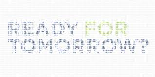 Are you ready to face tomorrow