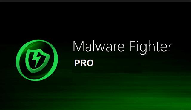 تحميل برنامج Iobit Malware Fighter PRO وحش الحماية + التفعيل