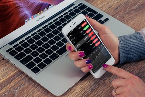 best app for penny stocks