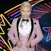 Rodrigo Alves Age: How Old Is The Celebrity Big Brother Contestant And Human Ken Doll?
