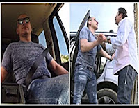 برنامج هاني هز الجبل 21-6-2017 الحلقة 26 مع دياب