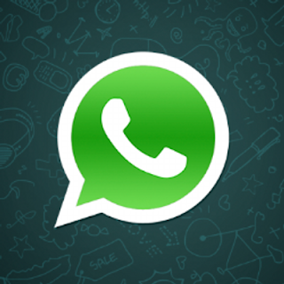 WhatsApp APK 2017 Free Download (Latest Update)