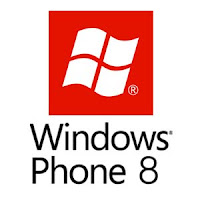 Sistem Operasi Windows Phone