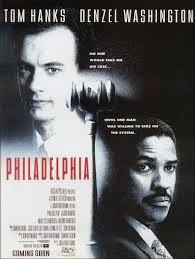Philadelphia, 1993