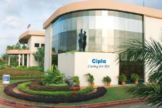 Cipla Limited  Walk In Interview For Multiple Positions from 30  July to 3 August