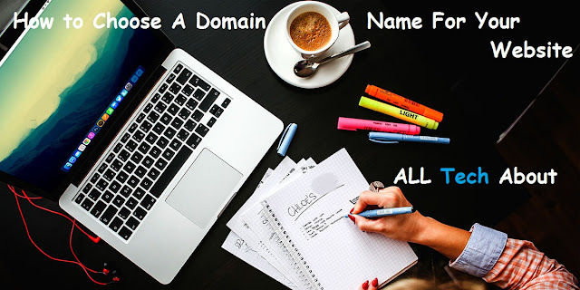 How-to-Choose-A-Best-Domain-Name-For-Your-Website-Or-Business