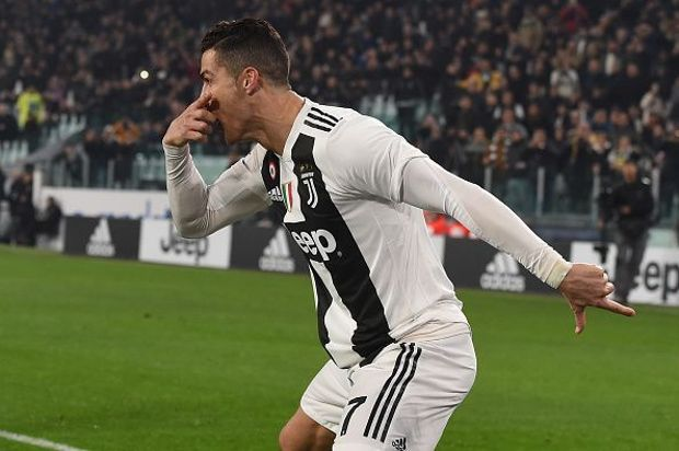 Prediksi Atletico Madrid vs Juventus Liga Champions 21 Februari 2019