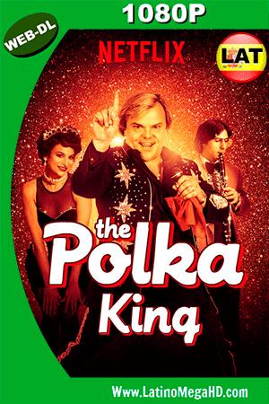 El Rey de la Polca (2018) Latino HD WEB-DL 1080P ()