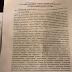 Що сказано в Томосі про автокефалію ПЦУ
