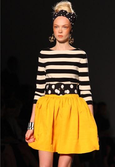http   www.alfemminile.com tendenze-moda moda-anni-50-d20880c275432.html 37204da5833