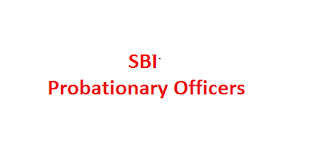 http://www.myojasupdate.com/2019/04/sbi-recruitment-2019-for-2000.html