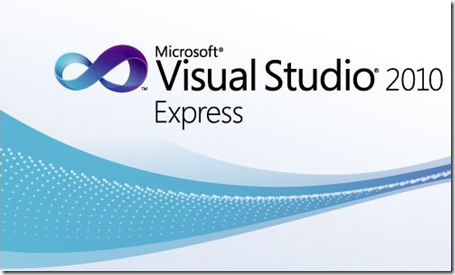 Download Visual Basic 2010 Express Portable | Info About Network