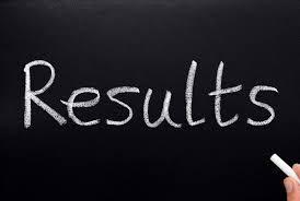 http://www.sscnotifications.com/2017/06/ssc-chsl-2016-tier-1-results-declared.html