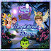 Farmville Isle of Dreams Farm Amphibious Items