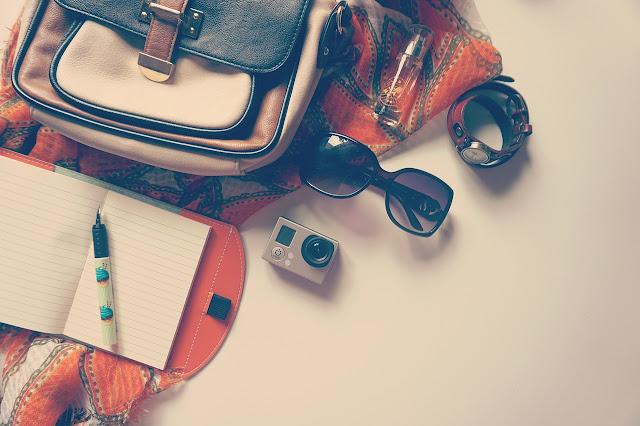 Mau Traveling dengan Ransel? Pastikan Anda Mengetahui Cara Packing yang Benar!