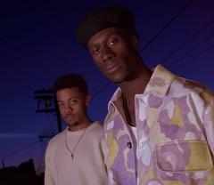 Nico e Vinz lançam clipe de Intrigued