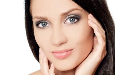 healthy skin dermatology